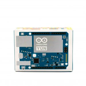 Arduino-Yun Original
