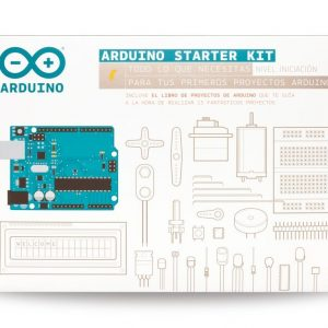 Starter Kit ORIGINAL