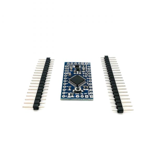 Arduino Pro Mini Atmega 328 - Genérico