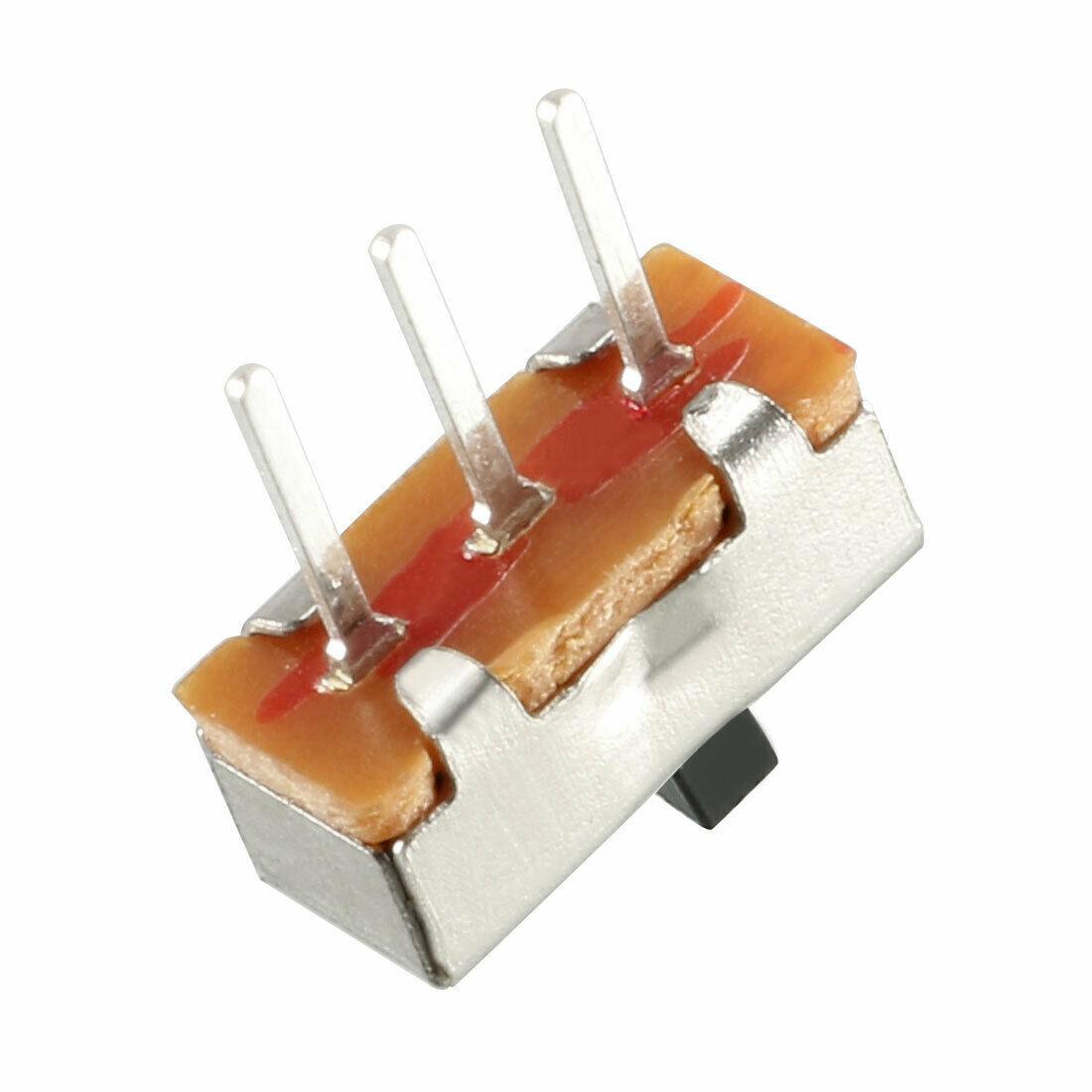 Premium Power SW 2-Pin Motherboard Internal Header