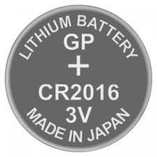 CR2016GP
