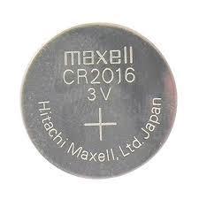 CR2016MA