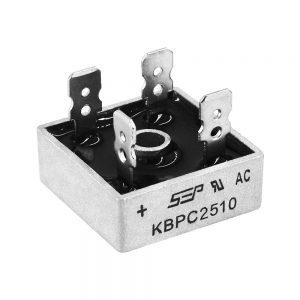 KBPC2510