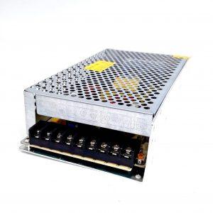 DGXX-01-012